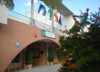 Adelante Jerez considera inaplazable un plan de choque de inversiones en los centros escolares de la ciudad de Jerez