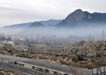Estudiantes y obreras en pie de lucha por el transporte en Murcia