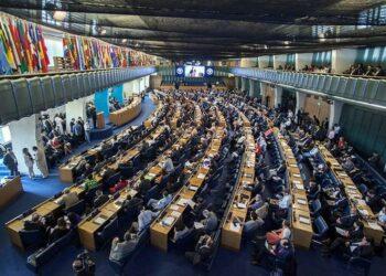 FAO celebra foro para debatir en torno a meta Hambre Cero en América Latina y el Caribe