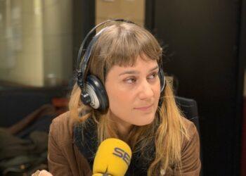 CatECP exigeix la paralització de la llei Aragonès