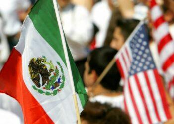 Diálogo México-EE.UU. sobre inmigración pero con amenazas de tarifas