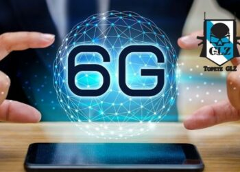 China ya está desarrollando la Tecnología 6G y esto sigue preocupando a EEUU