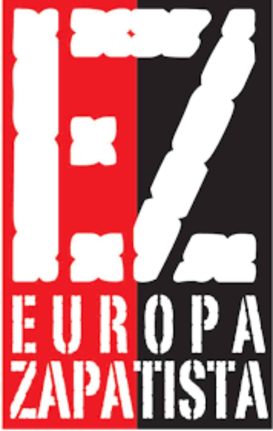 La Red Europa Zapatista denuncia la guerra contra los pueblos originarios en México y señala a sus responsables