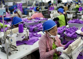 Los accionistas de H&M votan en contra de los salarios dignos de sus empleados