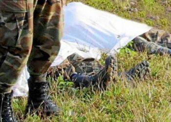 """Colombia: Las Fuerzas Militares más allá de los """"falsos positivos"""", o el tinglado de vilezas"""