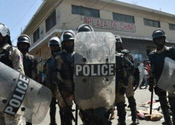 Haití. Cuadro de situación: Moise no quiere irse y se anuncian más protestas