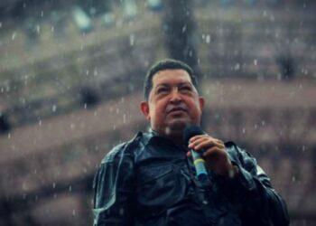 Venezuela. ¿Chávez asesinado por su asistente personal? EEUU trata de cubrir sus huellas en el caso