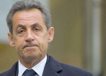 Nicolás Sarkozy será juzgado por corrupción en Francia