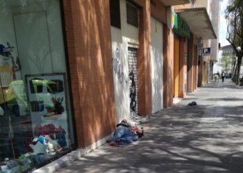 Adelante Sevilla insta a Espadas a cumplir sus compromisos con el barrio de la Macarena para evitar un brote de odio