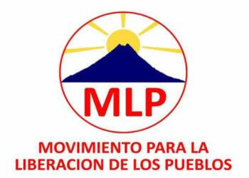 Guatemala, entre el racismo electoral y la apoliticidad indígena