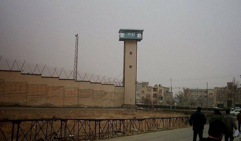 Irán ejecuta a excontratista de seguridad acusado de espionaje para la CIA