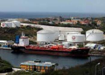 Estados Unidos recrudece sus sanciones al petróleo venezolano