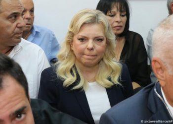 Sam Netanyahu se declara culpable de malversación fiscal para reducir la pena