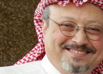 Arabia Saudí: Las conclusiones de la ONU sobre el asesinato de Jamal Khashoggi destacan la necesidad de una investigación penal independiente que revele la verdad