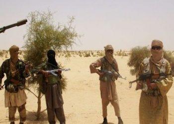 Masacre en Mali contra grupo étnico deja casi 100 muertos