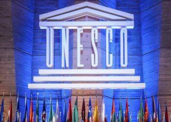 Comienza en Unesco la Semana de América Latina y el Caribe