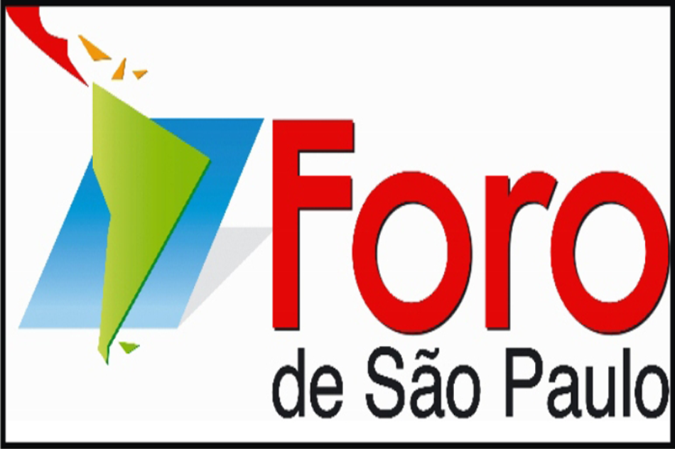 Foro de Sao Paulo rechaza acciones Moro y Lava Jato contra Venezuela