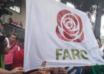 FARC denuncia plan de exterminio contra sus líderes en Colombia