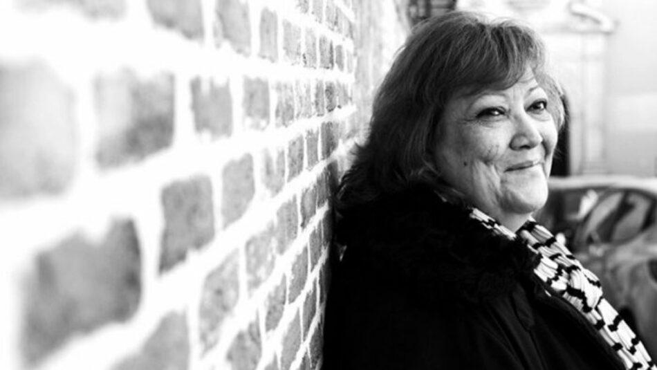 Entrevista a Marga Rivas, portavoz de la Plataforma de Afectados por la Hipoteca