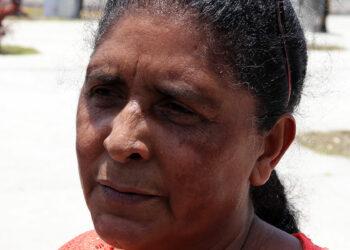 Honduras. Sangre de mártires, semilla de libertad. Conmemorando a Isy Obed y a todos los caídos