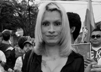 Honduras. Más ataques mortales contra la comunidad LGBTI