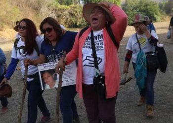México. Asesinan a Zenaida Pulido Lombera, activista de DDHH en Michoacán