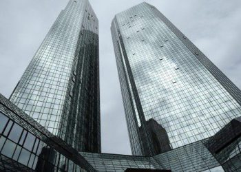 Alemania. El Deutsche Bank eliminará 18.000 empleos en una reestructuración radical que le costará 7.400 millones de euros
