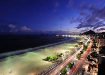 Brasil. Divulgan primer audio de filtraciones de Lava Jato que comprometen a fiscales