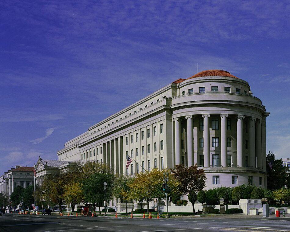 Los tribunales estadounidenses imponen una multa de 5000 millones de dólares a Facebook