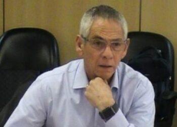 Exdirector de Odebrecht dice que fue obligado a inventar historia contra Lula