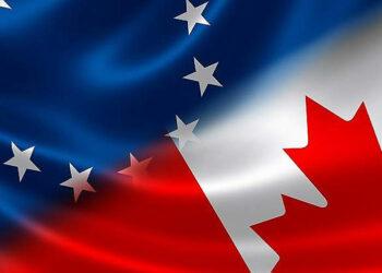 Parlamento francés vota criticado acuerdo de libre comercio UE-Canadá