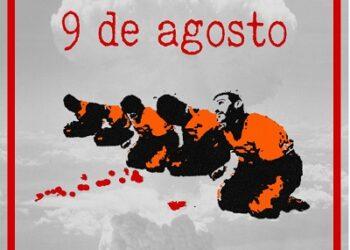 Llamamiento a la campaña «Día Internacional de los Crímenes Estadounidenses Contra la Humanidad»
