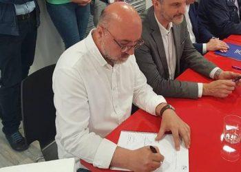 IU-Verdes  apoya las movilizaciones de los trabajadores y trabajadoras de la hostelería de la región de Murcia
