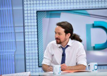 Iglesias, sobre los «perfiles técnicos» que ofrece el PSOE para los Ministerios: «en democracia la gente vota a quien va a gobernar y legislar»