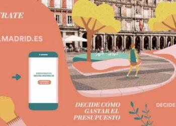 Asociaciones vecinales de Villaverde (Madrid) denuncian la suspensión del servicio de dinamización y participación ciudadana