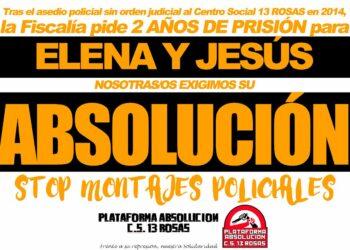 Izquierda Unida Alcalá de Henares apoya totalmente la elección del administrativo de su Grupo Municipal y responde las absurdas acusaciones de VOX