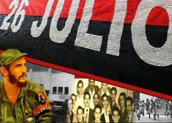 Cuba: el día que el revés devino victoria