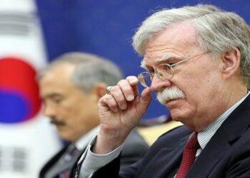 EE.UU. confirma que abandonará el Tratado INF este 2 de agosto