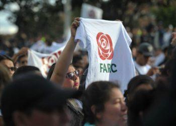 Colombia. Gobierno no da respuestas a la ONU frente al asesinato de excombatientes