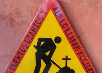 CGT-A escenificará funerales frente a las mutuas el próximo 10 de julio