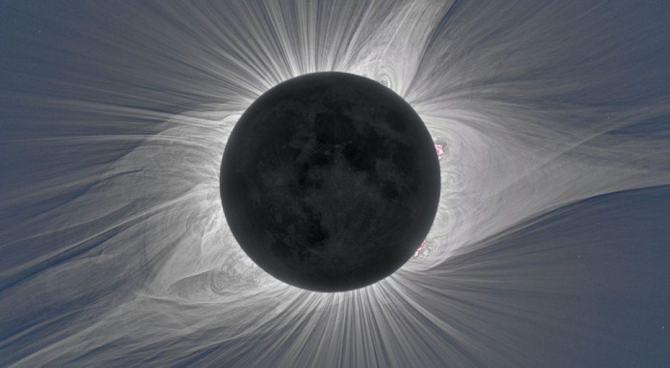 Guía para observar el eclipse solar desde Argentina y Chile del 2 de julio