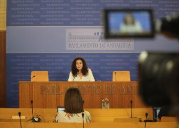 Adelante Andalucía denunciará ante Competencia la especulación de las multinacionales con el aceite de oliva
