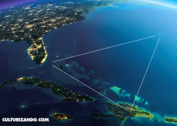 La Universidad de Florida se une a Greenpeace para documentar la invasión de microplásticos en el Triángulo de las Bermudas