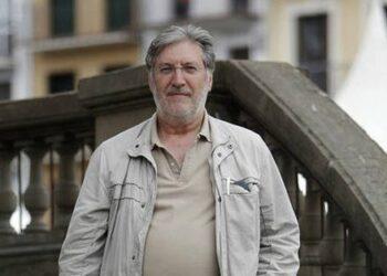 José Antonio Pérez Tapias duda en La Cafetera sobre la voluntad de negociar del PSOE: «estamos en una situación parecida a la de 2016»