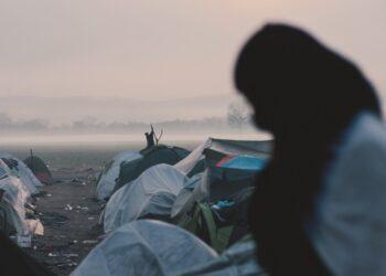 CEAR: «El gran reto de identificar a las víctimas de trata»
