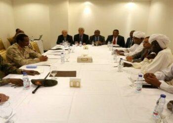 Militares y civiles de Sudán logran acuerdo sobre la transición