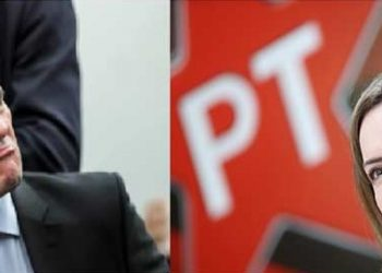 Moro era un juez parcial y con motivaciones políticas, denuncia PT