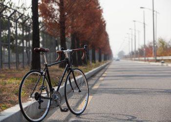 Adelante exige una dotación presupuestaria suficiente para el Programa de la Bicicleta 2020
