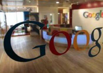 Compromís pide al Gobierno que actúe contra Google por un posible delito masivo de descubrimiento y revelación de secretos