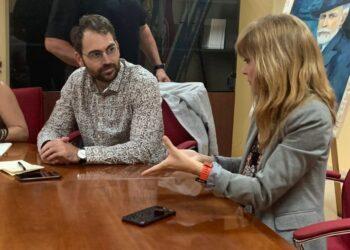 IU Andalucía y UGT-A comparten con preocupación las declaraciones del gobierno sobre políticas sociales básicas